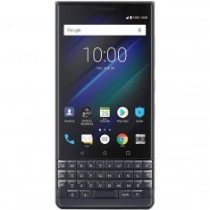 Telefon mobil BlackBerry Key 2 Single SIM 64GB 6GB RAM 4G Black