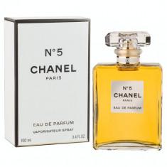 Cauti Parfum Parfumuri Chanel No 5 Etichete Duty Free Alarma