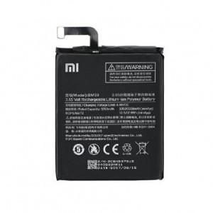 Acumulator Original XIAOMI Mi6 (3350 mAh) BM39