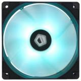 Ventilator ID-Cooling XF-12025 RGB LED 120mm