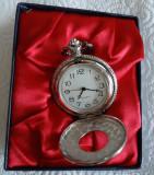 Ceasuri de colectie Nr. 1 (London Classic) NOU!