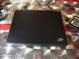 Laptop vintage IBM Thinkpad T30 pentium m 1,8ghz/ram 512mb/hdd 40gb.WiFi/dvdrom