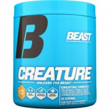 Beast Creature, 300 g, complex creatina