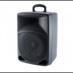 PAB 20A-Boxa Portabila-Sal