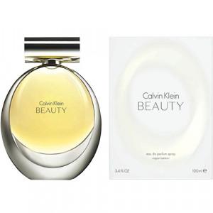 Beauty Apa de parfum Femei 100 ml