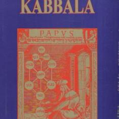 AS - STIINTA SECRETA KABBALA