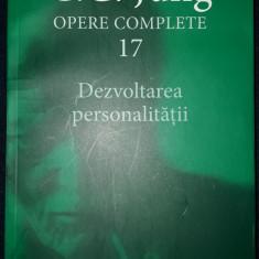 C.G. Jung - Opere vol. 17