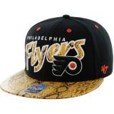 Cumpara ieftin Sapca '47 Philadelphia Flyers
