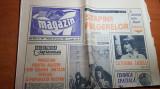 magazin 25 ianuarie 1969-uzina de aluminiu slatina