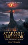 Pachet Hobbitul + Stapanul Inelelor, J.R.R. Tolkien