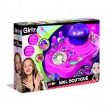 Cumpara ieftin Nail Boutique Girlz Set Manichiura Pentru Fetite