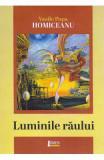 Luminile raului - Vasile Popa Homiceanu