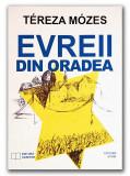 Evreii din Oradea | Tereza Mozes