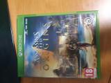 Assassin's Creed Origins, Ubisoft