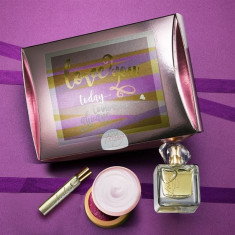Set Today Avon*de dama*in cutie sigilata
