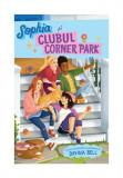 Sophia si Clubul Corner Park, Prestige