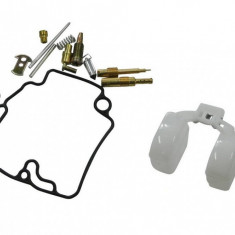 Kit Reparatie ( Jegler - Jigler ) Carburator Scuter Chinezesc Gy6 4T 49cc 50cc