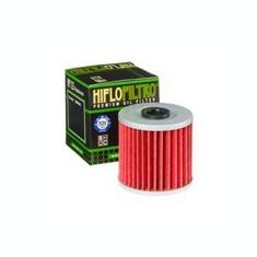 Hiflo filtru ulei moto Kawasaki HF123 KLT200 KSF250 KEF300