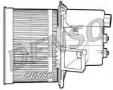 Ventilator habitaclu Aeroterma FORD KA (RU8) DENSO DEA09064