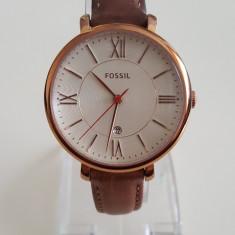 Ceas Fossil dama ES3487