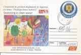 plic(intreg postal) - EFIRO -  2004