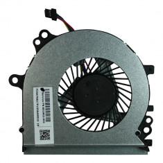 Ventilator laptop nou HP Probook 430 G3 831902-001