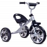 Cumpara ieftin Tricicleta York Grey, Toyz