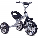 Tricicleta York Grey
