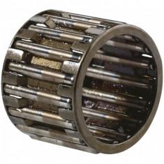 Rulment Ace - Colivie Piston Drujba Husqvarna - Husvarna 570 - 575 XP - 576 XP
