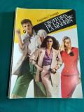 CROITORIA DE LA CLASIC LA MODERN/ EUGENIA CREANGĂ/ 1994