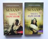Jacqueline Susann - Valea Papusilor (Vol. 1 + Vol. 2 Complet)