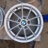 "Jante originale BMW 16"" 5x120 style 360, 7, 5"
