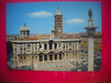 HOPCT 67658 BAZILICA SANTA MARIA - ROMA  - ITALIA -NECIRCULATA