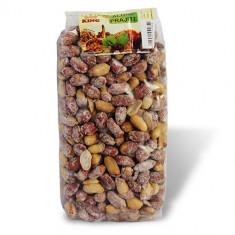 Arahide Prajite in sare 1kg