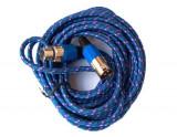CABLU MICROFON XLR MAMA-TATA 3M EuroGoods Quality