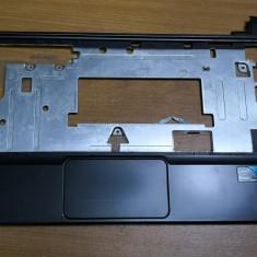 Palmrest Laptop HP Mini 210 #61157