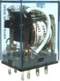 Releu 48V, 5A, 35x26x20 mm - 128481