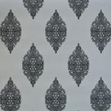 Cumpara ieftin Tapet clasic Noordwand 68449