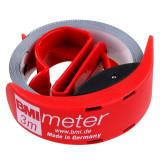 Cumpara ieftin Ruleta BMI BMI429341020, 3 m x 16 mm