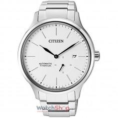 Ceas Citizen TITANIUM NJ0090-81A Automatic