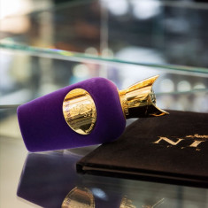Parfum Original  Sospiro Esemble Tester, 100 ml, Apa de parfum