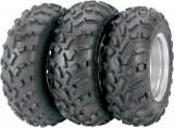 Anvelopa ATV/Quad Carlisle AT 489 22X11-10 Cod Produs: MX_NEW 03190152PE