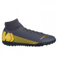 Pantofi Sport Nike Mercurial Superfly 6 - Pantofi Sport Originali - AH7372-070