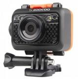Cumpara ieftin Camera Video Sport iUni Dare 60i, Wi-Fi, LCD 1.5 inch, 170 grade, Camera subacvatica, Full HD