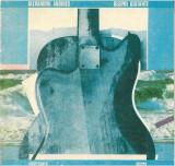 Alexandru Andries - Despre Distante (Vinyl)