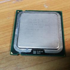 Intel Pentium D 930 SL94R 3GHz4MB800MHz FSB Socket LGA775 CPU, Intel Pentium Dual Core, 2