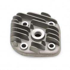 Chiuloasa Scuter Beta Quadra 80cc Racire AER