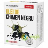 Ulei de Chimen Negru 30cps