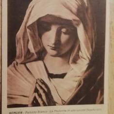 CAB4 - FOARTE VECHE - ARTA - CIRCULATA LA 1927