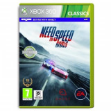 Need for Speed Rivals XB360